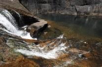 Cachoeira Sete Pilões