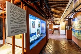 Manzana de la Rivera/ Museo de Memorias de la Ciudad