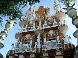 Castelo de Pesqueira