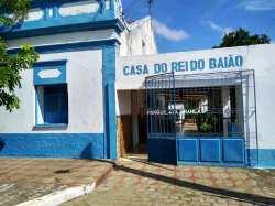 Museu do Gonzagão