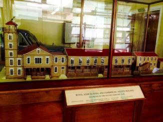 Guyana National Museum