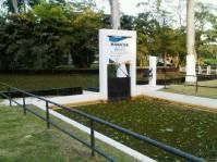 Guyana Zoo and Botanical Gardens