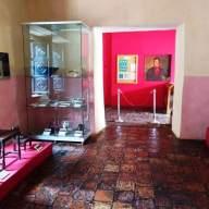 Casa Museo de Antonio Nariño