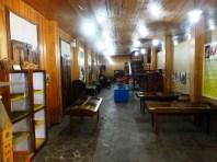 Museu Histórico e Antropológico da Região do Contestado