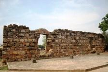 Ruinas de Pore