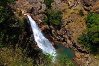 Cachoeira Daterra