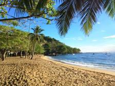 Playa Caleta