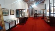Museo Casa de Rivera/ foto Maria Noel Toledo