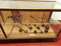 Museo Casa de Rivera
