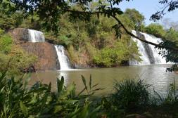 Cachoeira São Tomaz