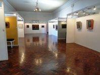 Museo Solari