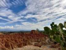 Desierto de la Tatacoa/ foto José Daniel