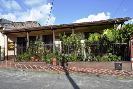 Casa Museo Musical del Quindío