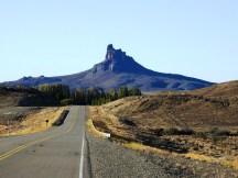 Cerro Ventana/ foto Martha Achigar