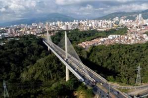 Viaducto Provincial