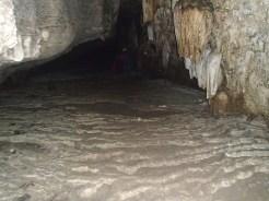Cueva del Yeso