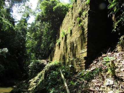 Reserva Natural Ciudad Perdida