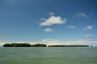 Isla Palma/ foto Jaime Mejia Moncayo