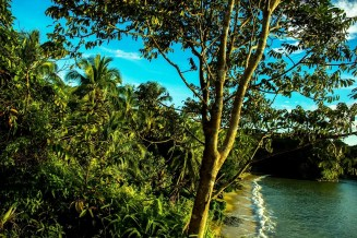 Playa de Juan de Dios