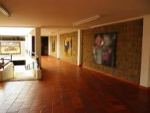 Museo Zenú Manuel Huertas Vergara