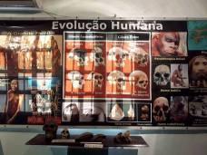 Museu Internacional de Ufologia, História e Ciência Victor Mostajo