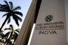 Museo Departamental de Ciencias Naturales Federico Carlos Lehmann