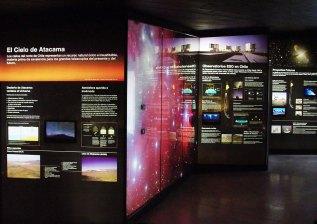 Museo del Desierto de Atacama