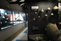 Museo Mapuche