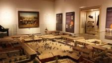 Museo Regional de Rancagua