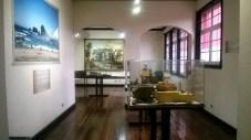 Museo Histórico Municipal/ foto Aida Nactoch