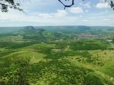 Serra do Elefante