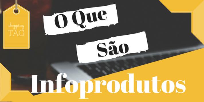 infoprodutos-e-seus-variados-formatos