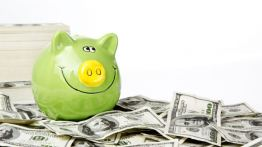 Como Ganhar Dinheiro com Blog | 13 Dicas Essenciais Para Começar