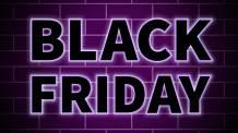 Cursos de Marketing Digital – As Promoções da Black Friday não Param