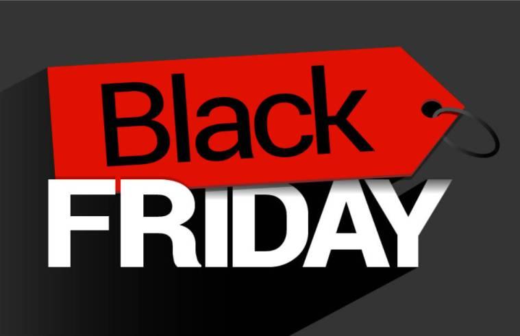 cursos de marketing digital na black friday