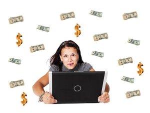 negócios online mais rentáveis-idéias de negócios inovadores
