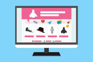 negocios online mais rentáveis idéias de negócios lucrativos