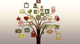 Incrível – As 12 Redes Sociais Mais Usadas no Brasil e no Mundo!