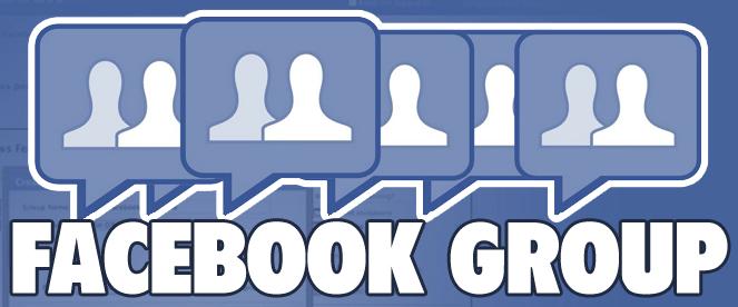 bonus exclusivos grupo facebook