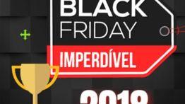 Os Melhores CURSOS ONLINE na Black Friday – Entenda Tudo Aqui