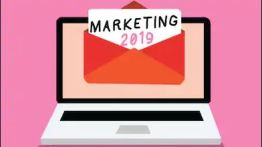 7 Tendências de MARKETING DIGITAL para 2019