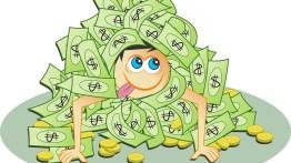 Como Conseguir Dinheiro Rápido: 7 Ideias Reais Para Começar em Casa Hoje Mesmo