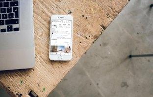 Feed Organizado – 5 Dicas de Como Organizar o Feed do Instagram