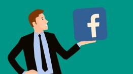 Como Ganhar Dinheiro no Facebook Sem Vender Nada!