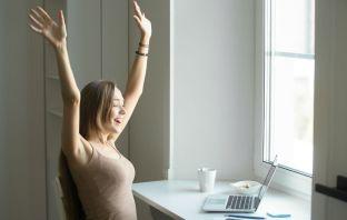 Empreender Online Como Afiliado: Por que Você Deveria Tentar?