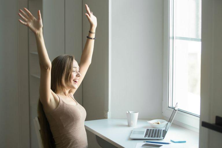 empreender online como afiliado