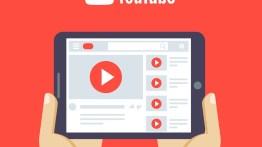 Como Criar um Negócio Online Usando o YouTube?