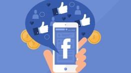 Por que investir em tráfego pago nas redes sociais para se tornar um afiliado digital?