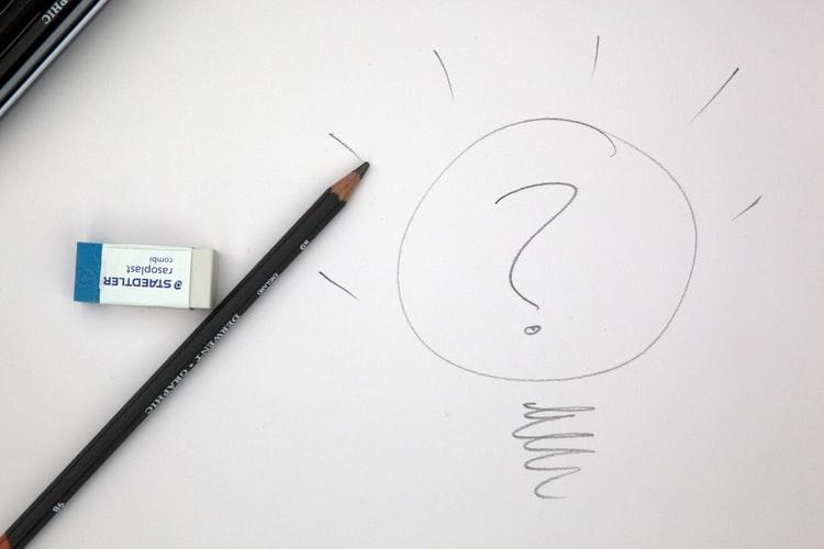 Como montar um negócio online em 7 passos práticos
