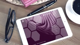 Mitos e Verdades sobre o Empreendedorismo Digital – Descubra Agora!
